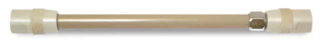 Thermo Scientific BioBasic 4 PEEK Bio-Inert HPLC Columns, 5m Particle Size:Chromatography:Chromatography