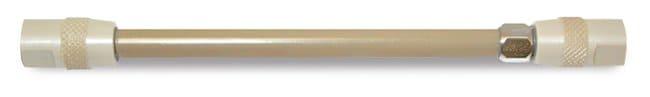 Thermo Scientific BioBasic 18 PEEK Bio-Inert 5m HPLC Columns:Chromatography:Chromatography