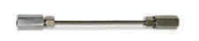 Thermo Scientific BioBasic 4 KAPPA 5m Capillary HPLC Columns:Chromatography:Chromatography