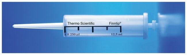 Thermo Scientific Finntip Stepper Pipette Tips :Pipets, Pipettes and Pipette