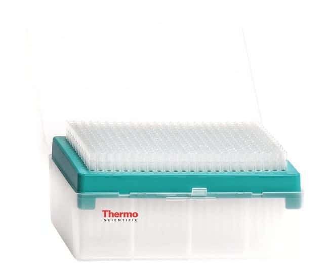 Thermo Scientific Finntip Universal Pipette Tips :Pipets, Pipettes and