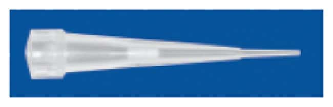Thermo Scientific Matrix Filtered Pipette Tips 10µL; Fits Gilson Rainin