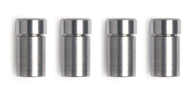 Thermo Scientific™Hypersil GOLD™ C18 Selectivity HPLC Columns Particle Size: 3μm; 10L x 2.1mm I.D. Products