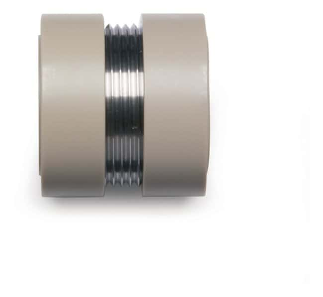 Thermo Scientific Rheodyne 9725 and 9725i Sample Injectors::