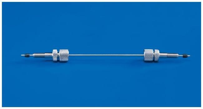 Thermo Scientific SLIPFREE Ferrules:Chromatography:Chromatography Supplies