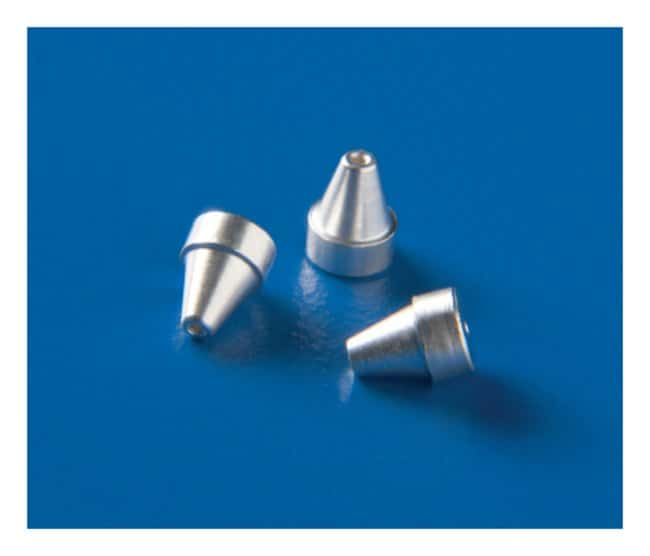 Thermo Scientific™ Finger Tite Connectors for Agilent Instruments: Chromatography Spare Parts Chromatography