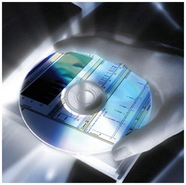 Thermo Scientific Evolution  220 UV-Vis Pharma Value Package Evolution