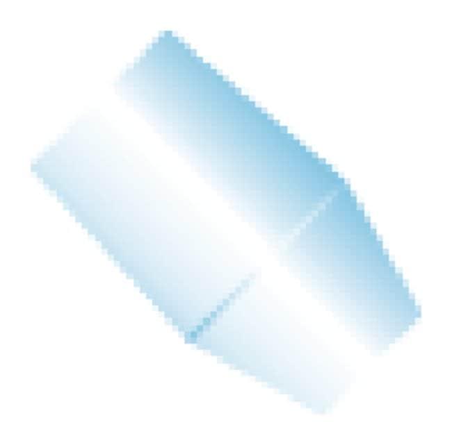 Thermo Scientific PEEK Fingertight Fittings :Chromatography:Chromatography