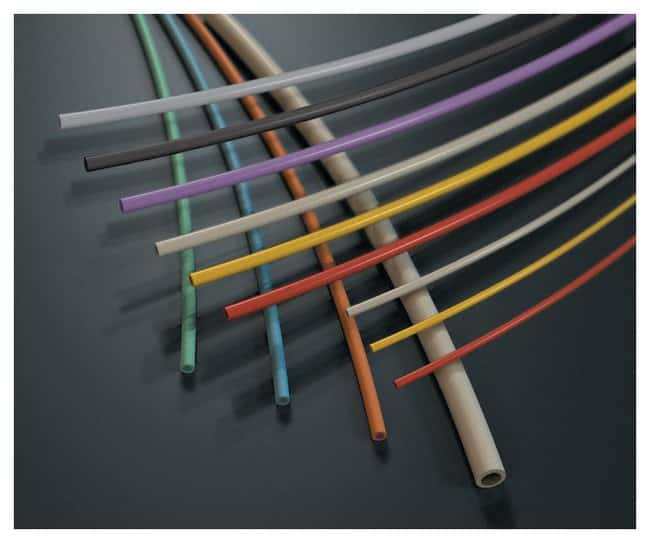 Thermo Scientific™ PEEK Capillary Tubing: Chromatography Spare Parts Chromatography