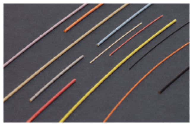 Thermo Scientific PEEKsil Capillary Tubing:Chromatography:Chromatography