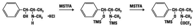 Thermo Scientific MBTFA Acylation Reagent:Chemicals:Analytical and Chromatography