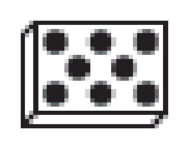 Thermo Scientific™Reacti-Block™ Aluminum Blocks