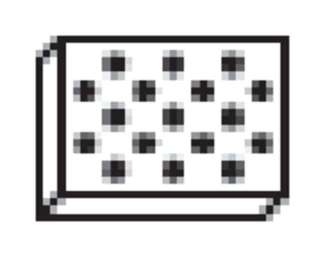Thermo Scientific™Reacti-Block™ Aluminiumblocks Reacti-Block V-1 1/Packung Produkte