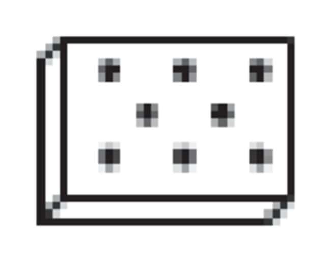 Thermo Scientific™Reacti-Block™ Aluminiumblocks Reacti-Block F 1/Packung Produkte