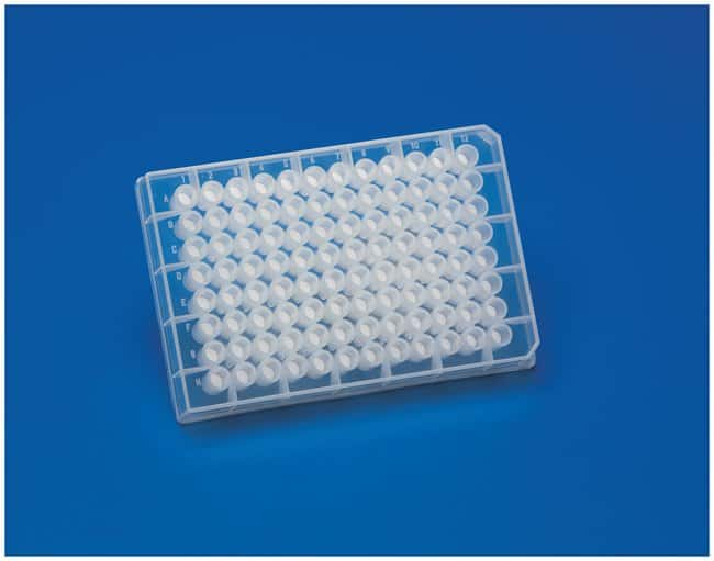 Thermo Scientific™ HyperSep™ Filter Plates, 5-7¦L Bed Volume C18; 5-7μL bed volume Products