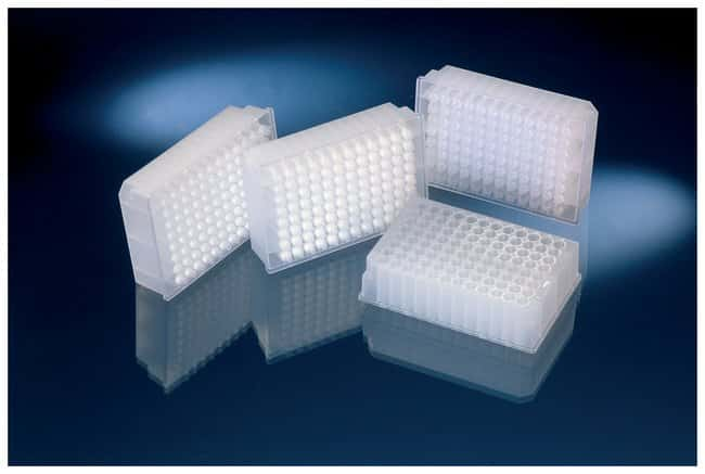 Thermo Scientific Nunc 96-Well Filter Plates:Dishes, Plates and Flasks:Microplates