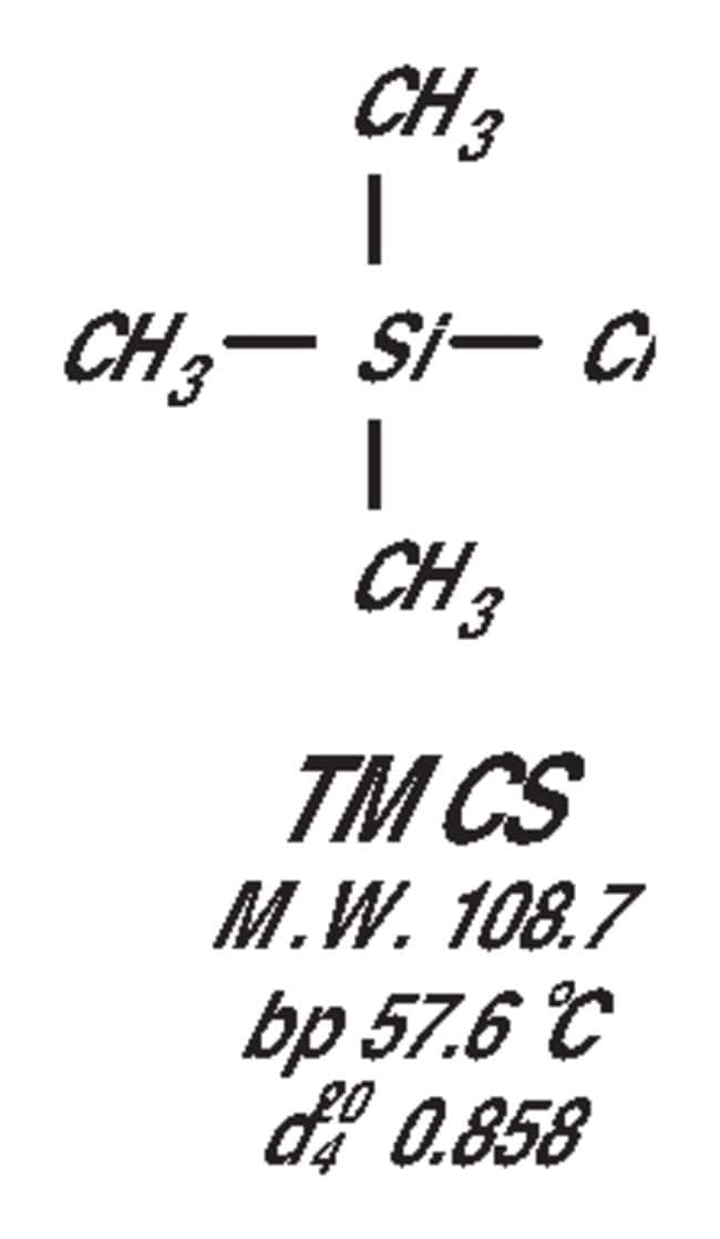 Thermo Scientific™ MSTFA and MSTFA + 1% TMCS Silylation Reagent MSTFA; 25mL Silylation Reagents