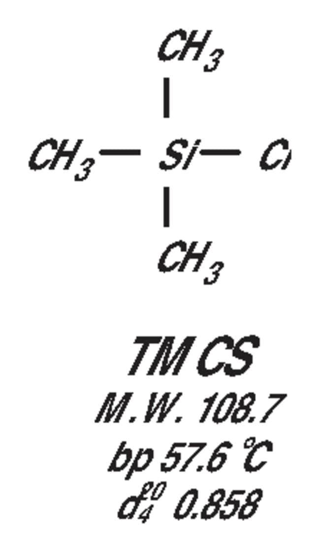 Thermo Scientific MSTFA and MSTFA + 1% TMCS Silylation Reagent :Chromatography:Chromatography