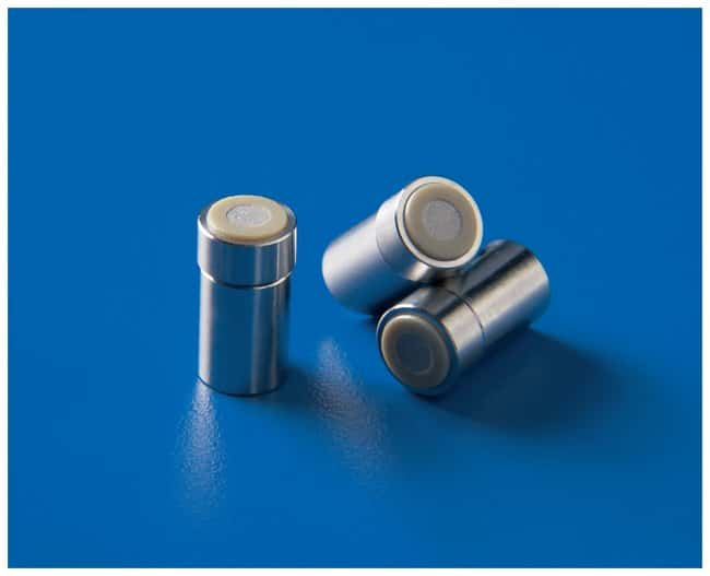 Thermo Scientific™ Syncronis™ C18 Columns Length 10mm; ID 2.1mm; Particle size 5μm Products