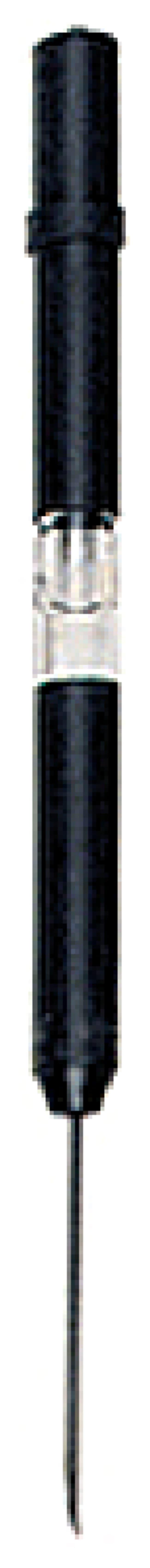 Thermo Scientific™Orion™ 9863BN Micro pH Electrode