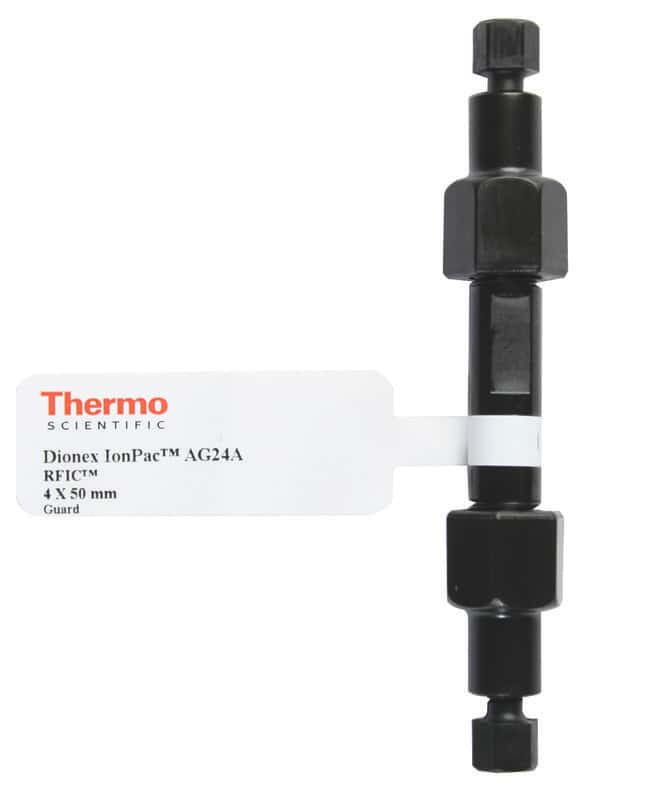 Thermo Scientific Dionex IonPac NS1 Analytical & Guard Columns:Chromatography:Chromatography