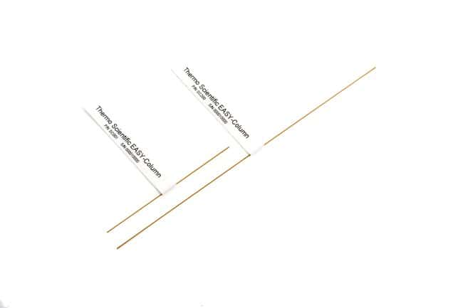 Thermo Scientific™ EASY-Column™ Capillary HPLC Column Connector Kits