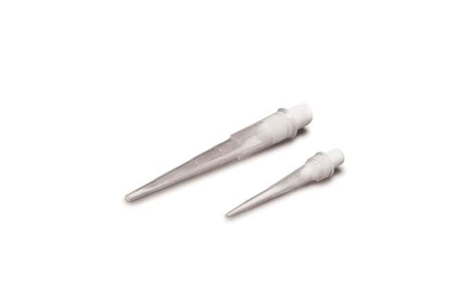 Thermo Scientific™ HyperSep™ SpinTip Microscale SPE Extraction Tips, 1-10μL: Solid Phase Extraction Products Chromatography
