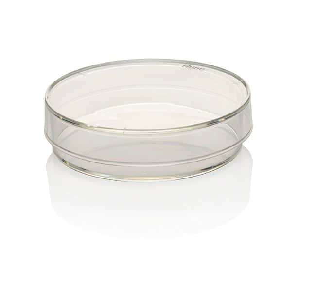Thermo Scientific™ Nunc™ IVF Petri Dishes Sin tratar; placa Petri de 90 × 17 mm Thermo Scientific™ Nunc™ IVF Petri Dishes
