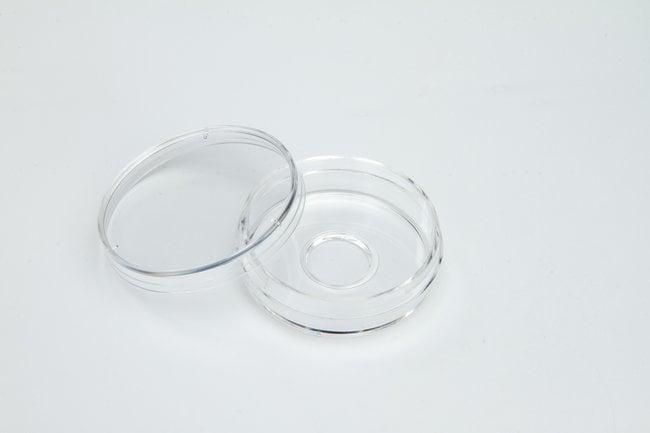 Thermo Scientific™Nunc™ Glass Bottom Dishes