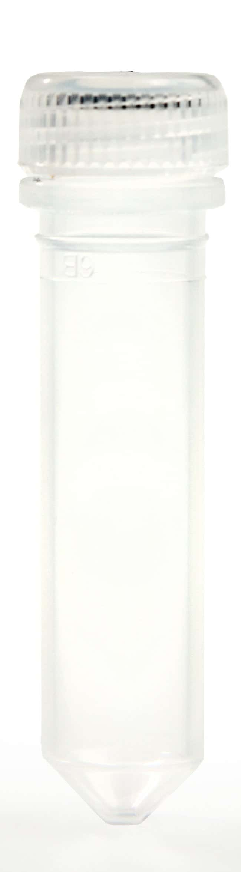 Thermo Scientific™Screw Cap Micro Tubes: Home