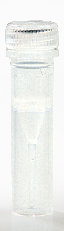 Thermo Scientific™Screw Cap Micro Tubes
