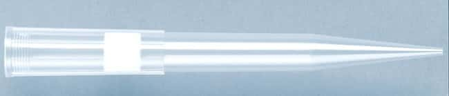 Thermo Scientific™ART™ Barrier  Pipette Tips in Hinged Racks: Universal Pipette Tips Pipette Tips and Racks