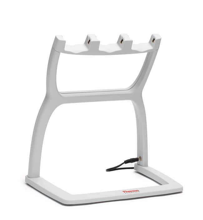 Thermo Scientific E1-ClipTip Electronic Pipette Charging Stand :Pipets,