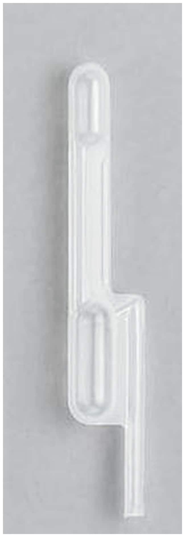 Thermo Scientific Samco Exact Volume Transfer Pipettes:Pipets, Pipettes