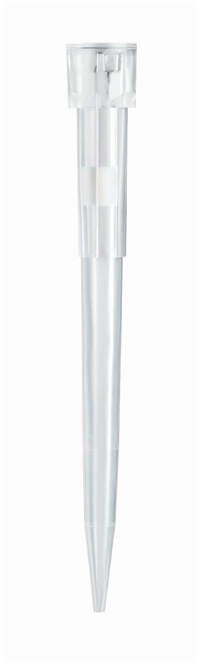 Thermo Scientific ClipTip Pipette Tips ::
