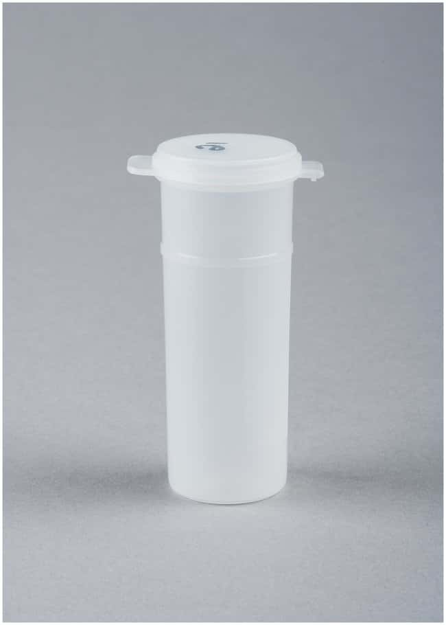 Thermo Scientific™ Capitol Vial  Flip-Top Vials with Lock Seal