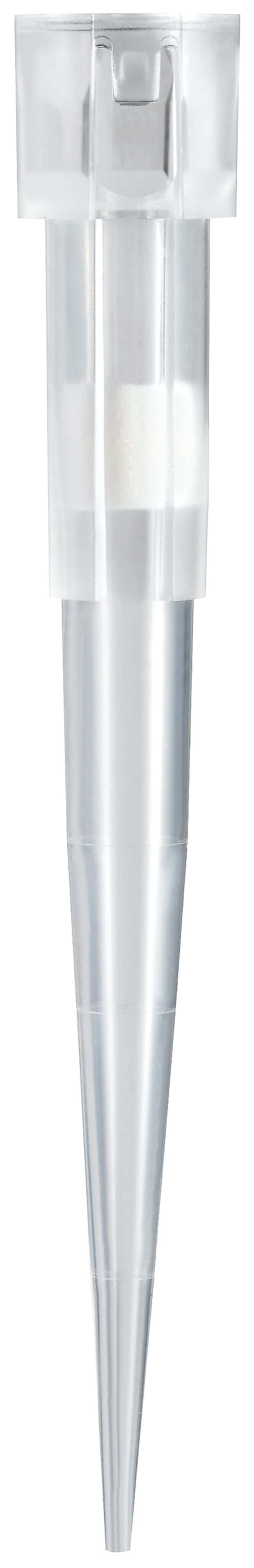 Thermo Scientific™ ClipTip™ Non-Filtered Pipette Tips (EU IVD/CE-marked)