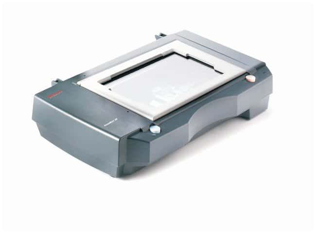 Thermo Scientific VisionMate SR Single Rack 2D Barcode Reader VisionMate