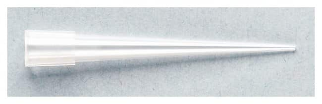Thermo Scientific Nonsterile Pipette Tips for Beckman Liquid Handling Systems:Pipets,