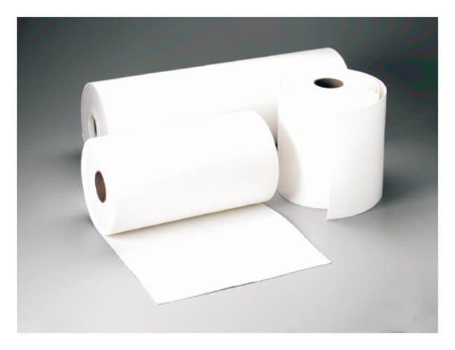 Thermo Scientific Nalgene CleanSheets Polyethylene Bench/Drawer Liner :Furniture,