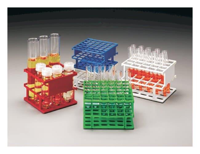 Thermo ScientificNalgene Unwire Half-Racks: Resmer Manufacturing Technology:Racks:Tube