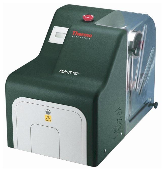 Thermo Scientific ALPS Heat Sealer Accessories:Spectrophotometers, Refractometers