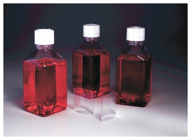 Thermo Scientific™Heat-Shrink Bands for Nalgene™ PETG Media Bottles