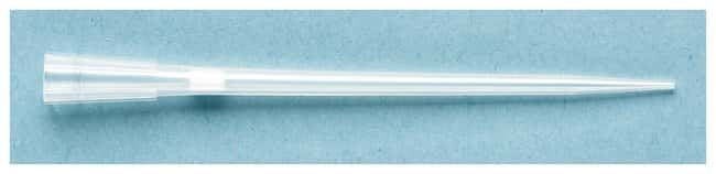 Thermo Scientific ART Barrier Speciality Pipette tips:Pipets, Pipettes