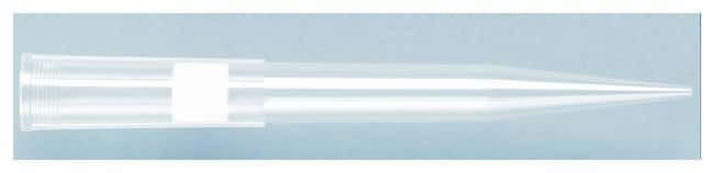 Thermo Scientific™ ART™ Barrier Low-Retention Pipette Tips