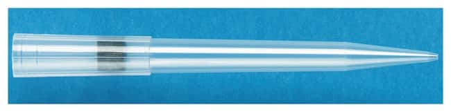 Thermo Scientific ART SolventSafe Pipette Tips:Pipets, Pipettes and Pipette