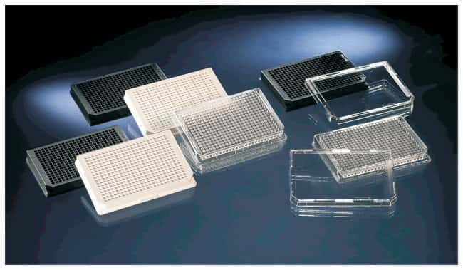 Thermo Scientific™Plates and Modules with Covalent Binding Surfaces