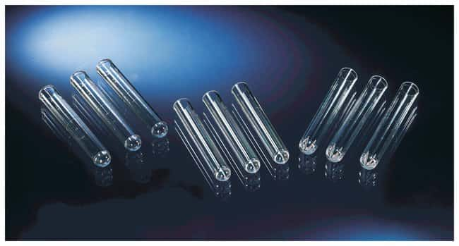 Thermo Scientific Immuno Tubes and Stoppers:Test Tubes, Vials, Caps and