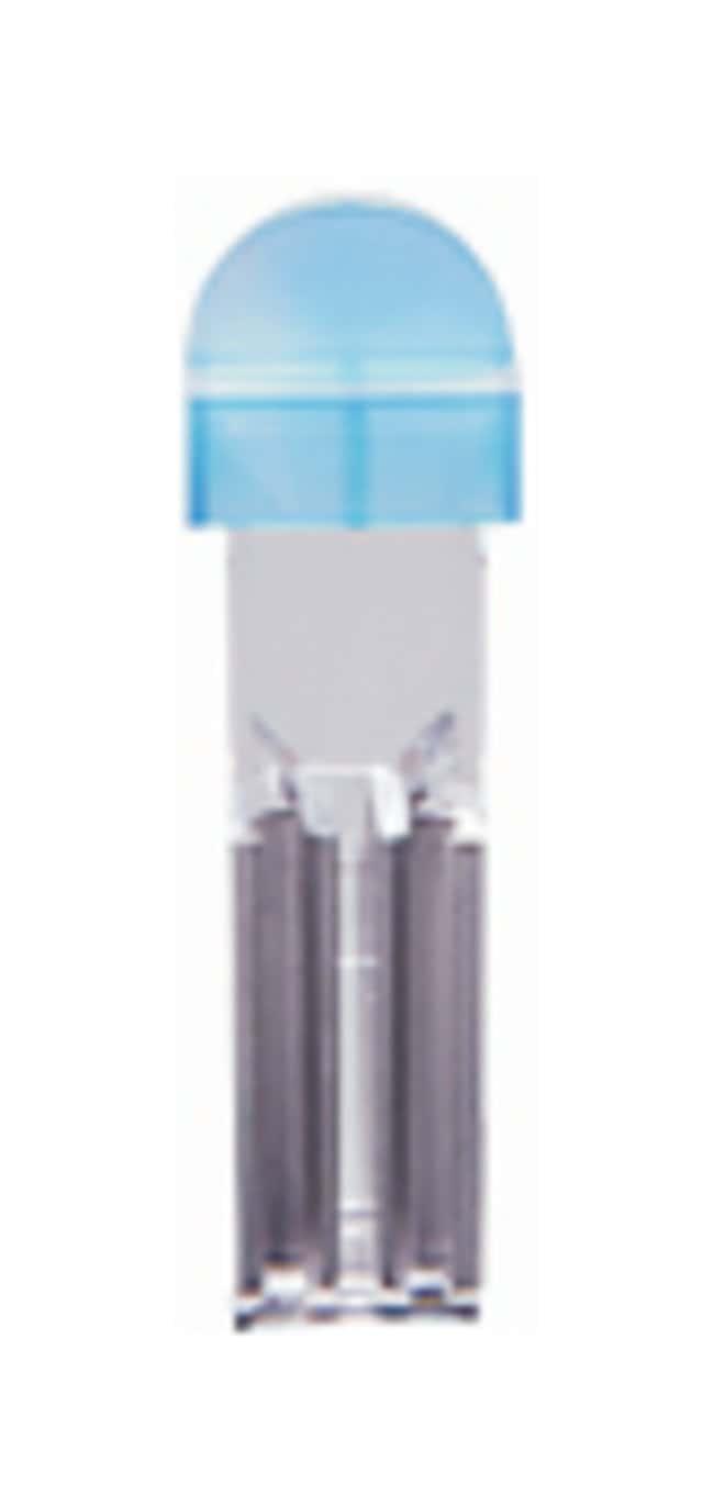 Thermo Scientific™Electroporation Cuvettes 2mm prodotti trovati