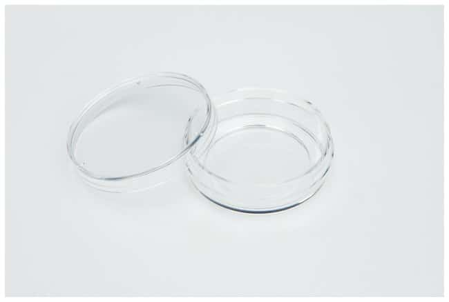 Thermo Scientific™ Nunc™ Glass Bottom Dishes